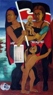 Art market auction sales from the to 2019 for 178 works by artist Robyn F. Kahukiwa and values for over other Australian and New Zealand artists. Example Of News, Nz Art, Maori Art, Art Market, Art Google, New Zealand, Contemporary Art, Gallery, Disney Characters