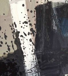 Official website of the artist. United States, Studio, Abstract, Artist, Artwork, Painting, Paint, Summary, Work Of Art
