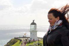 #CapeReinga is such a magical and beautiful place. If you're in #NewZealand you should really visit it even though there will be many tourists but is has such a high meaning for the #Maori and it truly is special!Cape Reinga is so ein magischer und schöner Ort. Wenn Du in #Neuseeland bist dann solltest Du ihn wirklich besuchen auch wenn dort viele Touristen sind aber er hat so eine große Bedeutung für die Maori und ist wirklich toll!