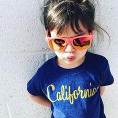 Trendy Girl, Cali, Instagram Posts, Fashion, Moda, Fashion Styles, Fashion Illustrations