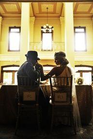 roaring 20's wedding cake - Google Search