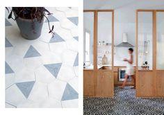 Fußboden Jordan ~ Die 82 besten bilder von home fußboden floor in 2019 diy ideas