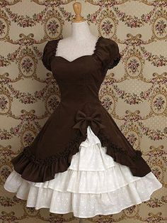 gothic-lolita-dresses-11.jpg 300×400 pixels