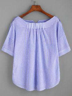 blouse170405106_1