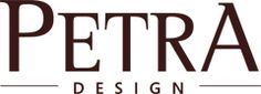 Petra Design Inc offer Cast Stone Products, which is made from fine and coarse aggregates, Portland cement, mineral oxide color pigments, chemical admixtures and water.
