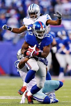 40 Best Dwayne Harris images | New York Giants, Athlete, Base  free shipping