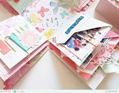 Manualidades para el día de la madre que puedes hacer con materiales que tienes en casa