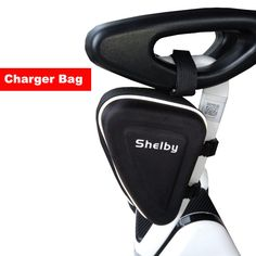 compare prices xiaomi mini scooter charger bag mini pro scooter bag portable accessories bag foot #portable #scooters