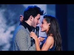 Sebastian Yatra, Latina, Relationship Goals, Youtube, Singing, Idol, Teen, Babies, Couple Photos