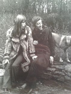 Serge Gainsbourg & Jane Birkin by Patrick Bertrand. Signed, stamp by author… Charlotte Gainsbourg, Serge Gainsbourg, Gainsbourg Birkin, Lou Doillon, Jane Birkin, Vintage Photographs, Vintage Photos, Agent Provocateur, Francoise Hardy
