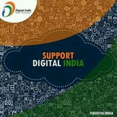 No scheme can be successful without your support. Show us your support for Digital India.fb.com/supportdigitalindia‪#‎DigitalIndia‬‪#‎ISupportDigitalIndia‬