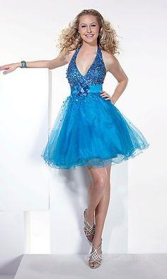 homecoming  dresses blue , homecoming dresses blue