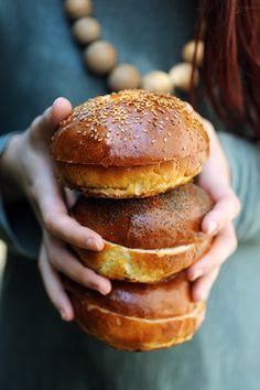 Dorian cuisine.com Mais pourquoi est-ce que je vous raconte ça... : Le vendredi c'est boulange! Cuisine et frustratio...