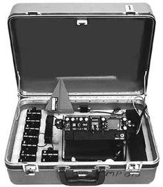 US Mason Bug detector Surveillance Equipment, Shtf, Bugs, Gadgets, Tech, Electronics, People, Design, Beetles