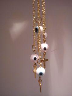 Chains .......