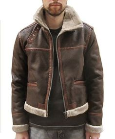 Resident Evil 4 Leon Jacket Coat Men's Brown PU Leather Cosplay Costume Replica Small xcoser http://www.amazon.ca/dp/B00HP04Y5U/ref=cm_sw_r_pi_dp_cgzgub12TR73C