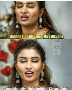 Adult Dirty Jokes, Funny Adult Memes, Funny Memes Images, Funny Jokes For Adults, Indian Actress Hot Pics, Actress Photos, Indian Actresses, Beautiful Girl Photo, Beautiful Girl Indian