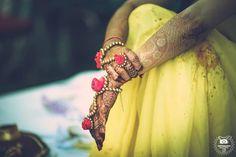 Mehandi - Bridal Mehandi Photos, Hindu Culture, Maroon Color, Bridal Mehandi…
