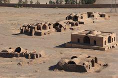 Cuadernos de Viaje: Iran Oct - 2014 - Viaje 3/7