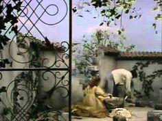 Princové jsou na draka (1980) - ukázka Draco, Prince, Horses, Songs, Film, Youtube, Painting, Animals, Art