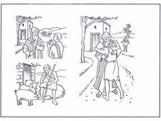 Dibujos+Para+Colorear+De+El+Hijo+Prodigo19.jpg (800×600)