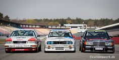 DTM Geschichte Foto & Bild | Motive, Tourenwagen, Sport Bilder auf fotocommunity