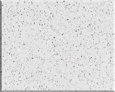 Find Twinkle White, Half in Surface Products - Eurostone - Engineered Stone - Surfaces at Heritage Hardware Granite Countertops Colors, Quartz Kitchen Countertops, Kitchen Backsplash, Kitchen On A Budget, Kitchen Ideas, Stone Bench, Engineered Stone, Kitchen Decor Themes, Twinkle Twinkle
