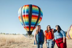 GarnerStyle | The Curvy Girl Guide: Hot Air Balloons & Sonoma with Catherines Plus Sizes