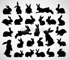 I really want to get a small rabbit tattoo