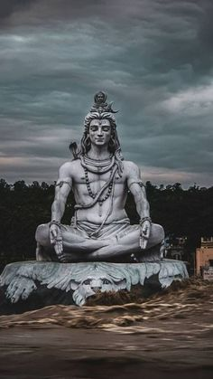 Shiva Tandav, Shiva Parvati Images, Shiva Linga, Shiva Art, Rudra Shiva, Hanuman Images, Photos Of Lord Shiva, Lord Shiva Hd Images, All God Images