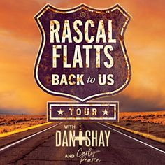 Stop by our Westborough, MA location and enter for a chance to win 4 tickets to Rascal Flatts concert at the Bank of NH Pavilion in Gilford, NH on June 10th, 2018*! *Prize includes 4 Tickets to Rascal Flatts on June 10th plus a VIP parking pass. No other prizes are included. Winner will be chosen on June 8, 2019. -Raffle tickets must be filled out in our Westborough location including name, phone number and email address.