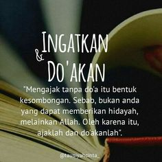 Reminder Quotes, Self Reminder, Me Quotes, Muslim Quotes, Islamic Quotes, Learn Islam, Allah Islam, Prayer Board, Doa