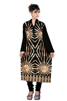 Cotton exclusive kurtis size 42 /44 price 599 /