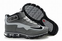 92cfdcddae 21 Best My Griffey's images in 2019 | Nike Shoes, Sneakers nike, Air max