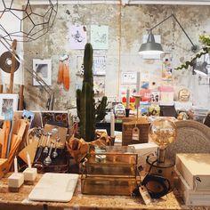 We zijn weer open en klaar voor een mooi weekend! #fridays #weekend #atelier8 #haarlem