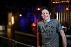 """atOptions =  'key' : 'bf2bff4e7fb67164ce567db083d9e759', 'format' : 'iframe', 'height' : 90, 'width' : 728, 'params' :  ; document.write('');     Pete Davidson(Photo: Michael Monday, USA TODAY)    Saturday Night Live's """"resident young person"""" Pete... http://usa.swengen.com/snls-pete-davidson-reveals-he-is-sober-for-the-first-time-in-8-years-in-open-note/"""