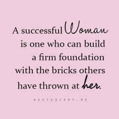 working women quotes funny | Im a Successful woman | Funny Quotes and Sayings