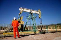 IRAM DE OLIVEIRA - opinião: Petrobrás vai suspender produção dos poços maduros...