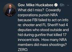 Libtarded sheriff and deputies went bengazi style when they could have saved those kids!