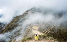 Sehenswürdigkeiten in Peru - Highlights meiner Peru Reise Peru Travel, Travel Tips, Machu Picchu, Trekking, Niagara Falls, South America, Highlights, Places, Gifts