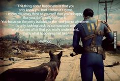 Fallout Quotes my favorite quote from fallout 4 fallout fallout game Fallout Quotes. Here is Fallout Quotes for you. Fallout Quotes my favorite quote from fallout 4 fallout fallout game. Fallout Quotes, Fallout 4 Funny, Fallout Art, Fallout New Vegas, Video Game Quotes, Video Games, Star Citizen, Fallout 4 Wallpapers, Games