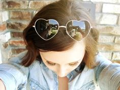 . More Ray Ban Sunglasses