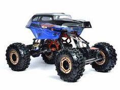 Hasil gambar untuk racing off road trucks