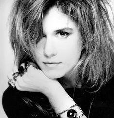 Susanna Hoffs, Vicki Peterson, Bangles, Music, Other, Bracelets, Bracelet, Cuff Bracelets, Arm Bracelets