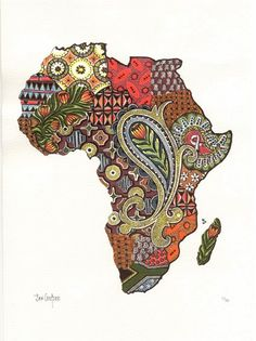 JanCoetzeeAfricashweshweweb.jpg (424×567)