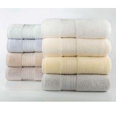 Charisma Regent Towels