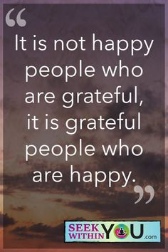 Free Gratitude Challenge - Law of Attraction Coach Gratitude Quotes, Attitude Of Gratitude, Positive Quotes, Motivational Quotes, Inspirational Quotes, Happy Mom, Happy Life, Are You Happy, Law Of Attraction Coaching