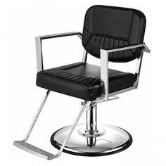 """""""DUCHAMP"""" Salon Chair"""