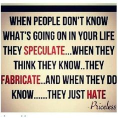 Jealousy Quotes    QUOTATION – Image :     Quotes about Jealousy – Description  Jealousy Quotes QUOTATION – Image : Quotes about Jealousy – Description Or judge your character and your life by emotional word of mouth from another while never meeting me in any way. Then give advice o...