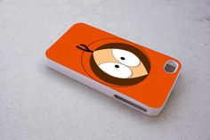 south park kenny case for iPhone 4/4s/5/5s/5c/6/6+ case,iPod Touch 5th Case,Samsung Galaxy s3/s4/s5/s6Case, Sony Xperia Z3/4  case, LG G2/G3 case, HTC One M7/M8 case #iphone #case #iphonecase #iphone5case #iphone4case #iphone6case #galaxys4case #galaxys5case #galaxys6case #sonycase #lgcase #southpark